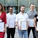 Life Science Research Awards Austria