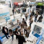 LABVOLUTION AWARD für erfolgreiche Laboroptimierungen