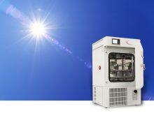 Richtungsweisende Neu-Entwicklung eines innovativen Kühlsystems. | Foto: Cik Solutions