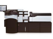 CLAM-2000, das vollautomatische Probenaufbereitungsmodul für die LC-MS und das ultraschnelle LCMS-8060. | Foto: Shimadzu