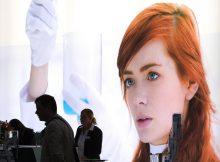 Die BIOTECHNICA bildet als einzige Messe die gesamte Wertschöpfungskette der Biotechnologie ab - von der Grundlagenforschung bis hin zum fertigen Produkt. Die LABVOLUTION ist die Plattform für die gesamte Welt der Labortechnik. Hier treffen Wissenschaft und Forschung auf die Industrie. Mettler - Toledo