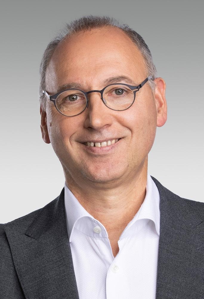 Werner Baumann, Vorsitzender des Vorstands der Bayer AG | Foto: Bayer AG
