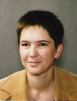 Gudrun Obersteiner, Universität für Bodenkultur Wien | Foto: BOKU Wien