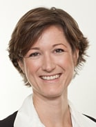 Mag. Katharina Koßdorff   Foto: Fachverband der Lebensmittelindustrie