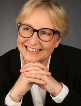Mag. Dr. Doris Ribitsch, Senior Scientist BOKU   Foto: BOKU Wien