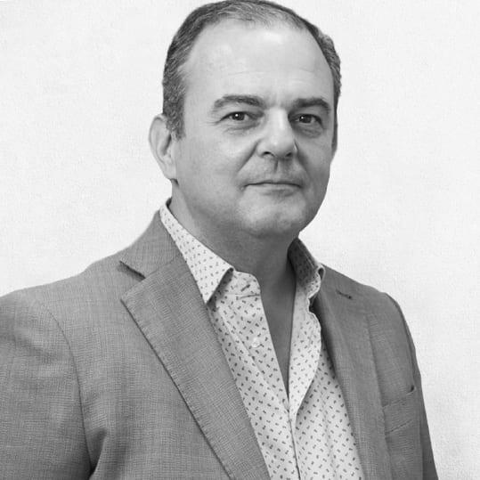 Dr. Vincenzo Cirigliano | Foto: Veritas Intercontinental