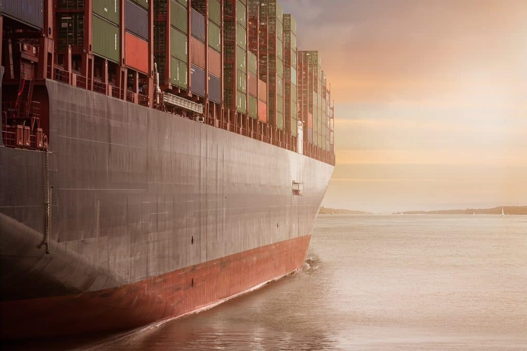 Preissteigerungen bei Agrarwaren, Verpackung und Logistik   Foto: Alexander Kliem, Pixabay