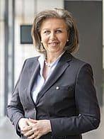 Patrizia Zoller-Frischauf | Foto: tirol.gv.at
