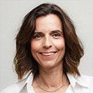 Kathrin Adlkofer, Vorstandsmitglied von BIO Deutschland | Foto: BIO Deutschland
