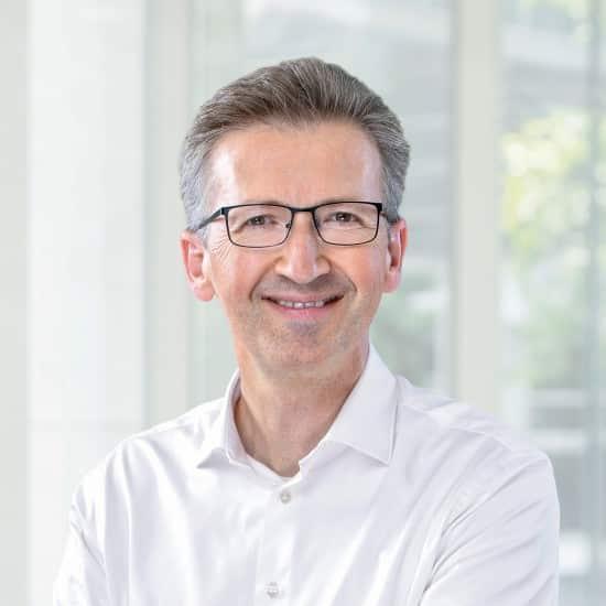 Steffen Lang   Foto: Novartis