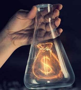 biotech venture capital | Foto: biospace.com